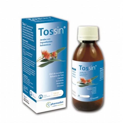 Arama Tossin Jarabe (150 ml)