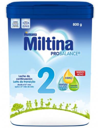 Miltina 2