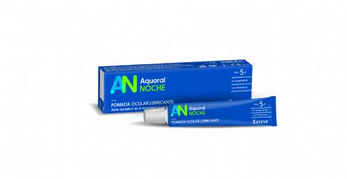 Aquoral Noche (5 g)