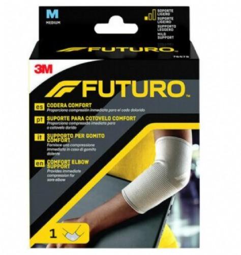 3M Codera Futuro Comfort Talla Mediana  (1 ud)