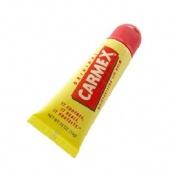 carmex tubo clasico balsamo hidratante 10g
