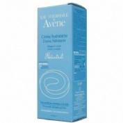 Avène Pediatril Crema para el cambio de Pañal (50 ml)