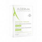 A-Derma Dermopan Pastilla (100 g)