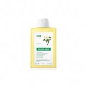 Klorane champú a la cera de magnolia (400 ml)