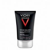 VICHY HOMME SENSI-BAUME Bálsamo confort anti-reacciones - Pieles sensibles (75 ml)