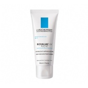 ROSALIAC UV RICA(Anti rojeces, piel seca) LA ROCHE-POSAY (40 ml)