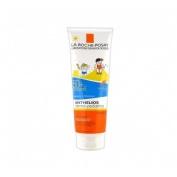 La Roche-Posay Anthelios Dermo-Pediatrics SPF 50+ Leche (250 ml)