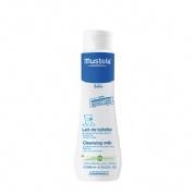 Mustela Loción Hidratante Piel Seca (200 ml)