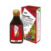 Floradix (250 ml)
