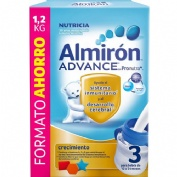 Almirón Advance 3 (1200 g)