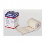 Tensoplast venda elastica adhesiva (7,5 x 4,5 m)