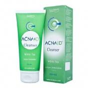 Acnaid limpiador (200 ml)