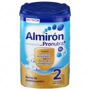 Almirón Advance 2 (800 g)