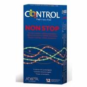control non stop 12 uds