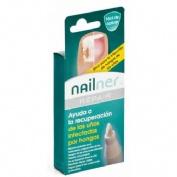 Nailner repair stick aplicador (4 ml)