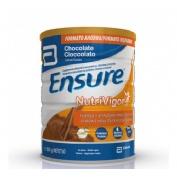 ENSURE NUTRIVIGOR POLVO CHOCOLATE 850GR