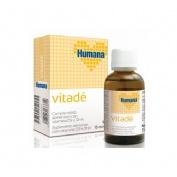 Vitadé Vitamina D (15 ml)