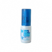 Halita menta spray bucal (15 ml)