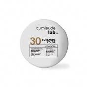 Cumlaude lab: Sunlaude SPF30 Compacto (10 g)