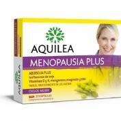 Aquilea Menopausia Plus (30 cápsulas)