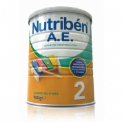 Nutribén A.E. 2 Digest (800 g)