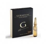 Germinal accion inmediata (1,5 ml 1 ampolla)