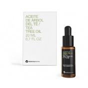 Aceite de arbol del te botanicapharma (20 ml)