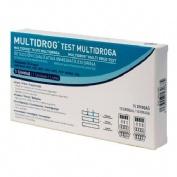 Acon test multidroga 10 drogas