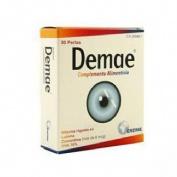 Demae (30 perlas)