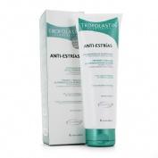 Trofolastin Antiestrías (250 ml)