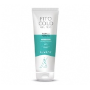 Fito cold gel frio (tubo 250 ml)