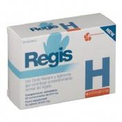 Regis h (60 comp)