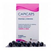 capicaps capsulas