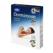 Dormimoon (30 comprimidos)