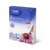 Equinacea (30 comprimidos)