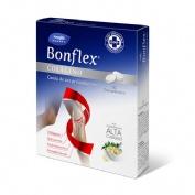 Bonflex Colágeno (30 comprimidos)