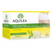 Aquilea Infusión Celulitis (20 sobres)