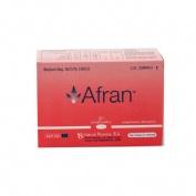 Afran (30 comp)