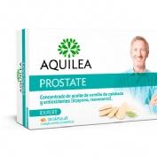 Aquilea Prostate Complex (30 cápsulas)