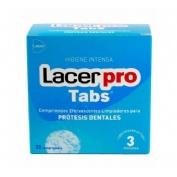 lacerpro tabs 32 comprimidos
