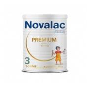 novalac premium 3 (800 gr)