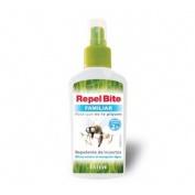 Repel Bite Familiar (100 ml)
