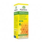 Aquilea Própolis Spray (50 ml)