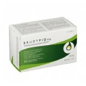 Brudy Pio 1.5 g (90 cápsulas)
