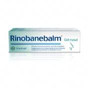 bepanthol gel nasal