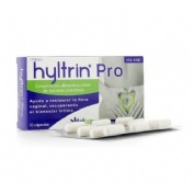 Hyltrin pro (10 capsulas)