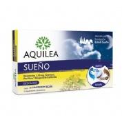Aquilea Sueño (1.95 mg x 15 comprimidos)
