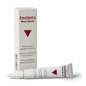 Emolienta nasal (10 ml)