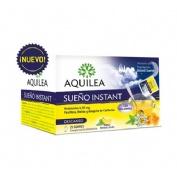 Aquilea Sueño Instant (1.95 mg x 25 sobres)