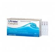 artelac complete unidosis